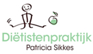 Patricia-Sikkes