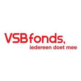 vsb-fonds-logo