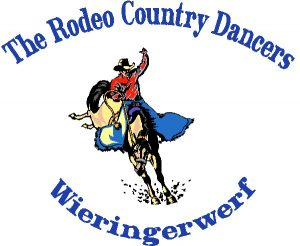 Rodeo Line Dancing @ Theaterzaal