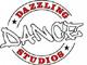 Streetdance Kids 7-9 jaar @ Dazzling