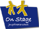 Jeugdtheaterschool On Stage - Theater Basis (7-12 jaar) @ Dazzling