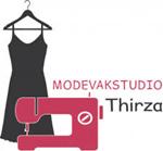 Lingerieopleiding @ Modevakstudio Thirza