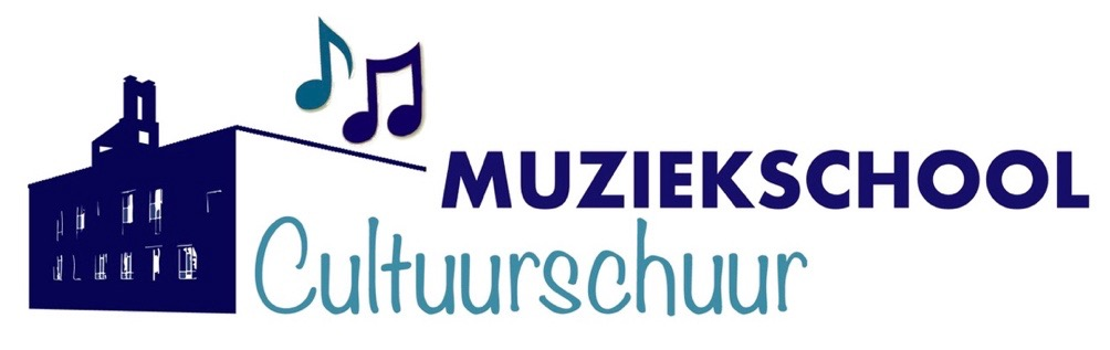 Muziekschool: drum les door Tim Boon @ 0.03