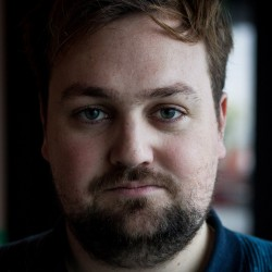 🔵 Tim Knol met Lost & Found 2 @ Theaterzaal